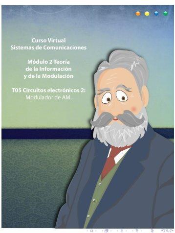 Untitled - UN Virtual - Universidad Nacional de Colombia