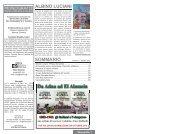 ALBINO LUCIANI Da Adua ad El Alamein - istrit.org