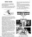In The Midst Of War - Contact Us - Page 7
