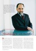 Virtualisierung - E3cms.de - Seite 2