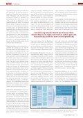 Virtualisierung - E3cms.de - Seite 3