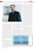 Virtualisierung - E3cms.de - Seite 4