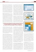 Virtualisierung - E3cms.de - Seite 5