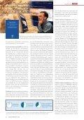Virtualisierung - E3cms.de - Seite 6