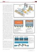Virtualisierung - E3cms.de - Seite 7