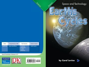 Earth's Cycles - district87.org