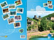 La Poste-TdR-Limousin - Tarbes-Infos
