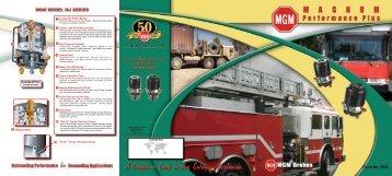 MGM Spring BRAKES MJS3028ET051.pdf - Wanderlodge Owners ...