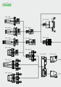 PDF-file - Seite 2