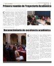 Al rescate de las tradiciones, Altares, velada y juego de pelota ... - Page 7