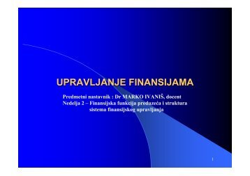 UF - 02.pdf
