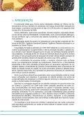 1. apresentação - Page 4
