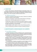 1. apresentação - Page 5