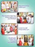 July - Andhra Pradesh Academy of Rural Development(APARD) - Page 2