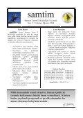 samtim - Page 3