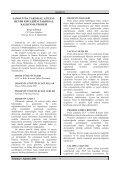 samtim - Page 5