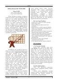 samtim - Page 7