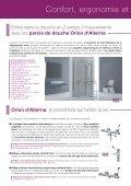 lire... - Page 3