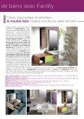 lire... - Page 5