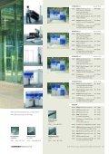 Minimaler Aufwand bei optimaler Wirkung OCTAquick System - Page 2