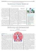 S. 14 - Verena Mörath - Seite 7