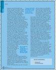 scienza pag.26_28.pdf - Varesefocus - Page 3