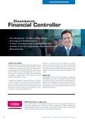 Financial Controller - Page 2