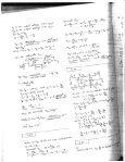 Problem 1: Problem 2: Problem 3: Problem 4: Problem 5: - Page 4