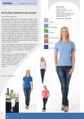 HanfHaus Textilien Sommer 2012 - Seite 2
