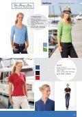 HanfHaus Textilien Sommer 2012 - Seite 3