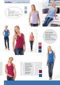 HanfHaus Textilien Sommer 2012 - Seite 4