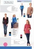 HanfHaus Textilien Sommer 2012 - Seite 5