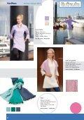 HanfHaus Textilien Sommer 2012 - Seite 6