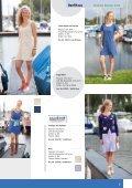 HanfHaus Textilien Sommer 2012 - Seite 7