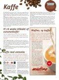 Muligheder - Selecta - Page 7