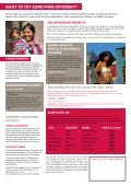 SOUTH AMERICA - STA Travel - Page 4