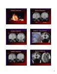 WEB - Radiology - Page 7