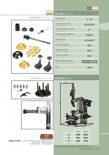 automotive service equipment - Produkt - Page 6