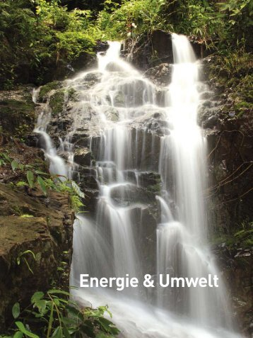 Energie_Umwelt_0311 - wia