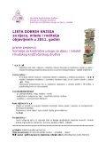 Preuzmite pdf - Page 3