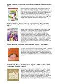 Preuzmite pdf - Page 6