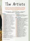 on the - Madison Magazine - Page 6