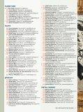 on the - Madison Magazine - Page 7