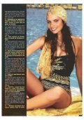 artigo completo - Body In Balance Centre - Page 3