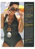 artigo completo - Body In Balance Centre - Page 4