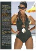 artigo completo - Body In Balance Centre - Page 5