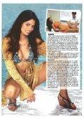 artigo completo - Body In Balance Centre - Page 7