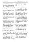 Ein Weihnachtstraum - music-a-vera Musik erleben und verstehen - Page 2