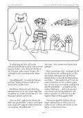 Ein Weihnachtstraum - music-a-vera Musik erleben und verstehen - Page 3