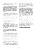 Ein Weihnachtstraum - music-a-vera Musik erleben und verstehen - Page 4
